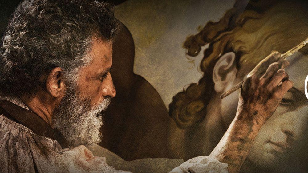 Michelangelo-Infinito-recensione